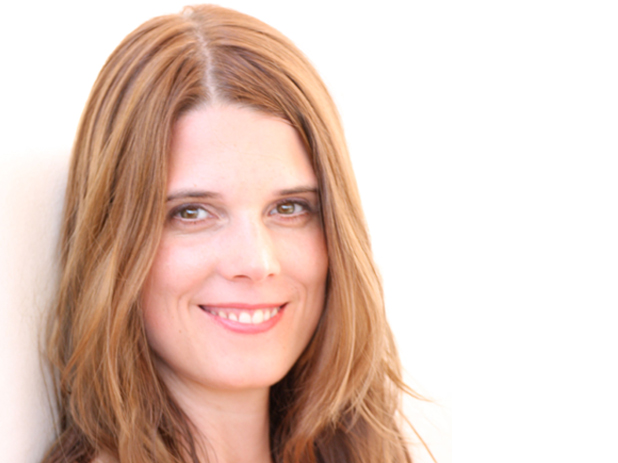 Rohita Bruckmann, Wortezauber