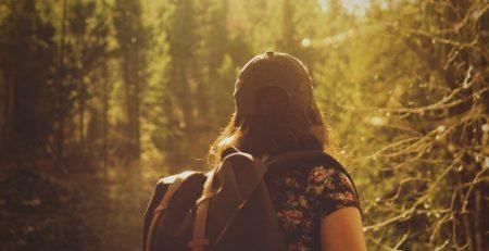 Die Heldenreise - dass Abenteuer deines Lebens Teil 1 Wortzeauber Bildrechte: Pixabay